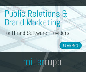 Public Relations & Brand Marketing for Dental Practice Providers